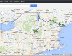 map jpg d