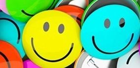 Smiley_Face_Buttons_Horiz_Crop-smaller2